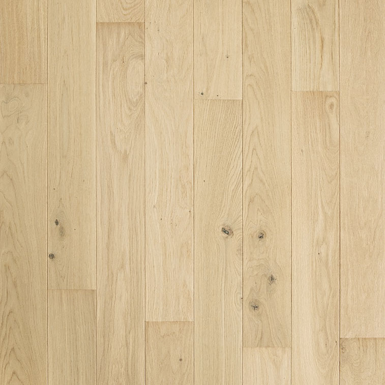 Signature Floors Paris Oak Timber Belle