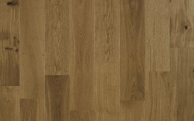 Signature Floors Paris Oak Timber Bien