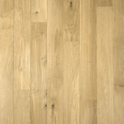 Signature Floors Paris Oak Timber Bijoux