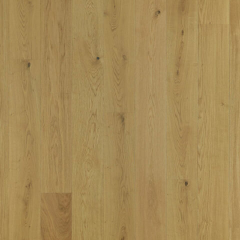 Signature Floors Paris Oak Timber Blond