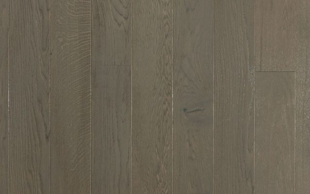 Signature Floors Paris Oak Timber Grande