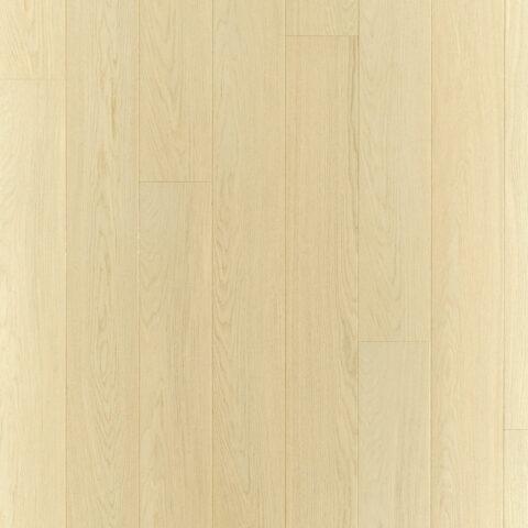 Signature Floors Paris Oak Timber Jollie
