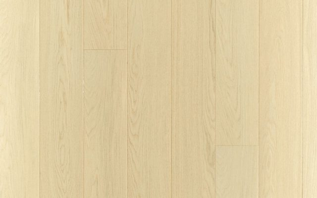 Signature Floors Paris Oak Timber Jollie