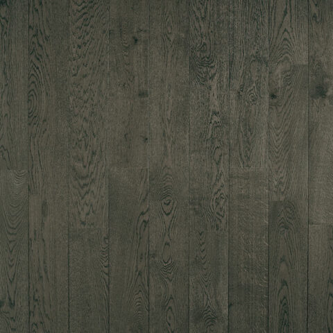 Signature Floors Paris Oak Timber Lapin