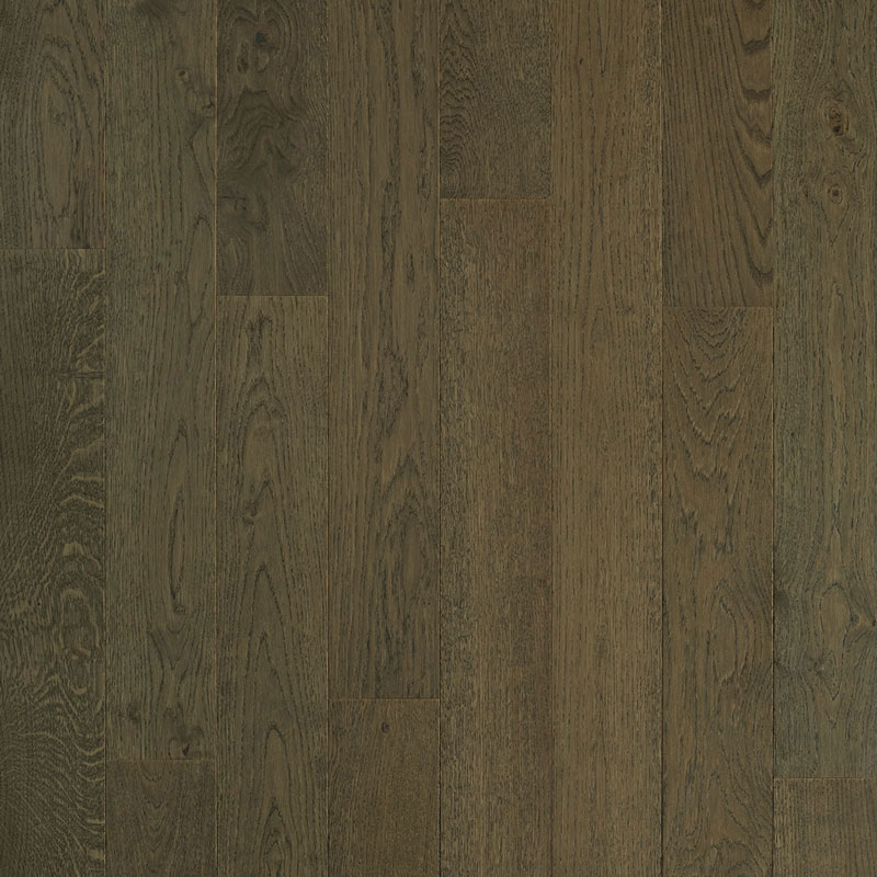Signature Floors Paris Oak Timber Marron