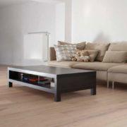 Signature Floors Maison Limoges Oak Timber Baiser