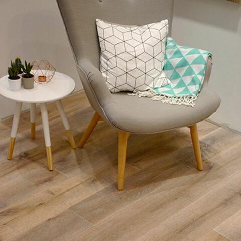 Signature Floors Maison Limoges Oak Timber Mousse