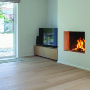 Signature Floors Maison Moderne Oak Timber Nude