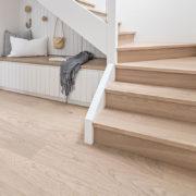 Signature Floors Paris Oak Timber Belle