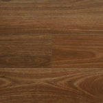 Signature Floors AquaPlank Mornington Beleura Spotted Gum