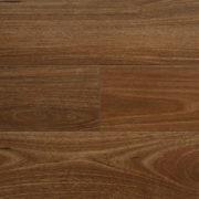 Signature Floors AquaPlank Mornington Beleura Spotted Gum