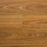 Signature Floors AquaPlank Mornington Jacana Spotted Gum
