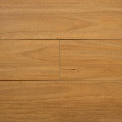 Signature Floors AquaPlank Mornington Nelson Blackbutt