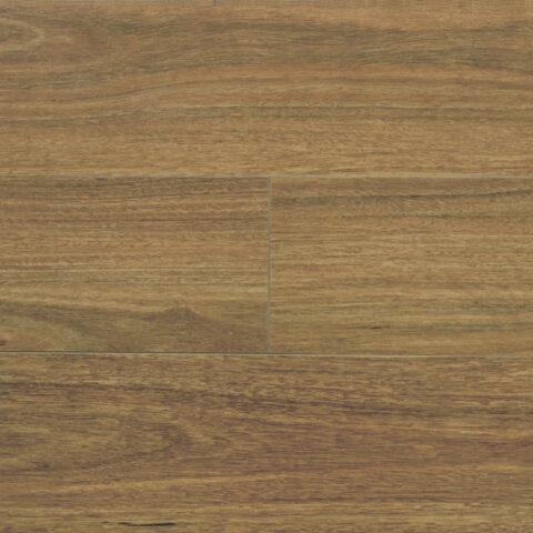 Signature Floors AquaPlank Mornington Wilson Spotted Gum