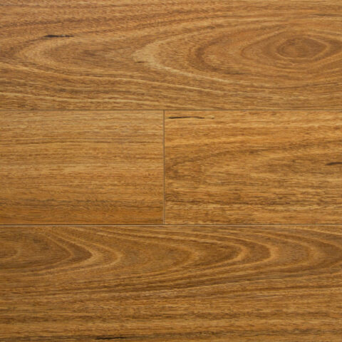 Signature Floors AquaPlank Peninsula XXL Dromana Spotted Gum