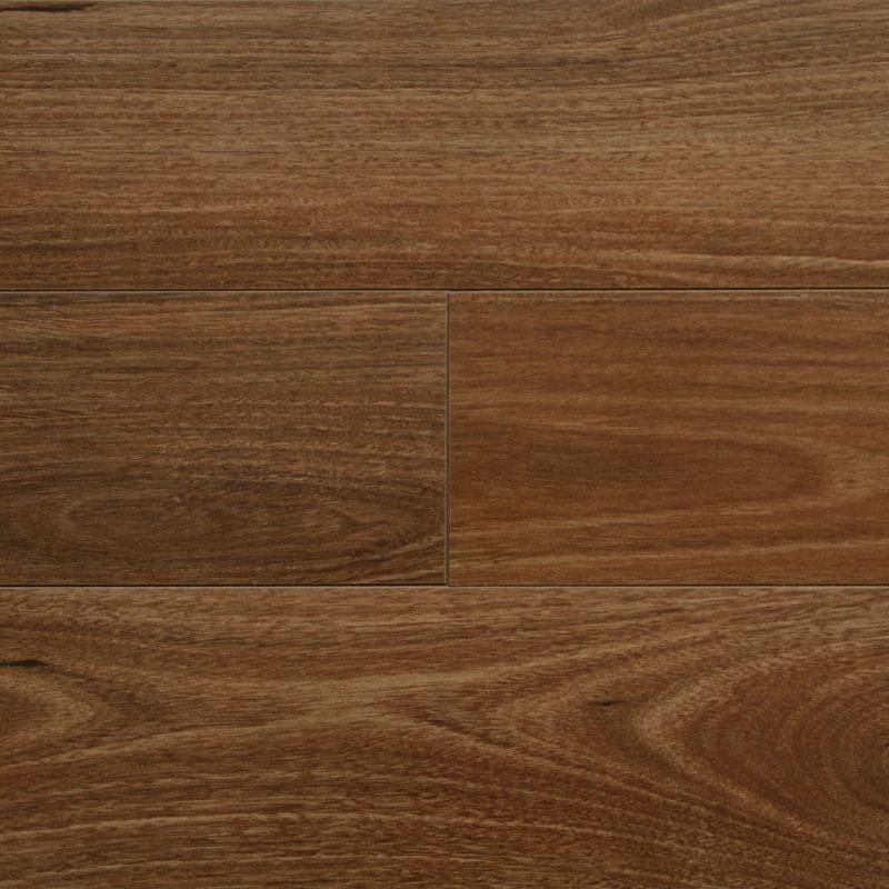 Signature Floors AquaPlank Peninsula XXL Flinders Spotted Gum