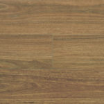 Signature Floors AquaPlank Peninsula XXL Portsea Spotted Gum