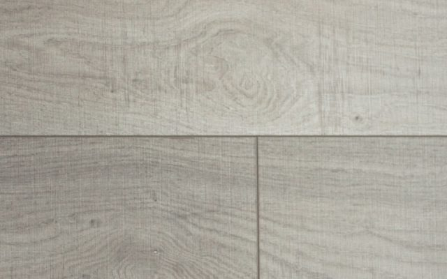 Signature Floors AquaPlank Whitsundays XL Airlie Oak