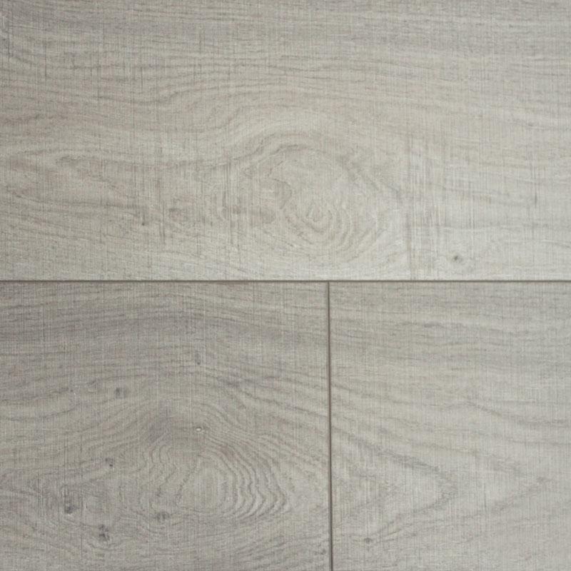 Signature Floors AquaPlank Whitsundays XL Airlie Oak