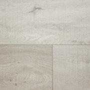 Signature Floors AquaPlank Whitsundays XL Daydream Oak