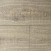 Signature Floors AquaPlank Whitsundays XL Hayman Oak