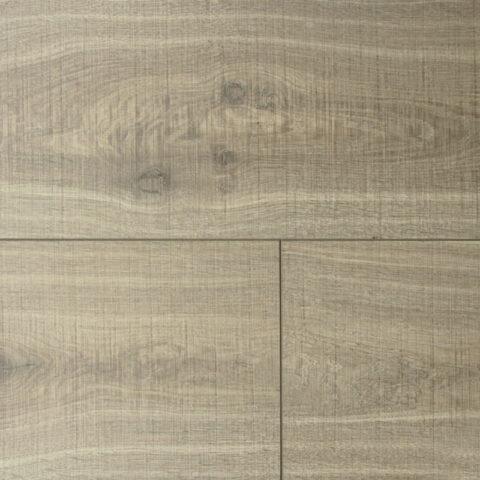 AquaPlank Whitsundays XL Hayman Oak