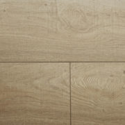 Signature Floors AquaPlank Whitsundays XL Long Island Oak