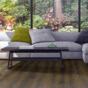 Signature Floors Sunplank Summerville Hybrid Flooring Royal Oak