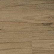 Signature Floors Sunplank Summerville Hybrid Flooring Bunya Blackbutt