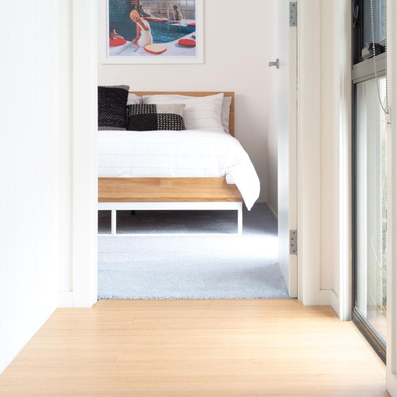 Signature Floors Sunplank Summerville Hybrid Flooring Cradle Tasmanian Oak
