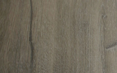 Signature Floors Sunplank Summerville Hybrid Flooring Fitzroy Oak