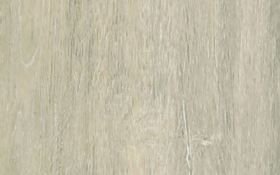 Signature Floors Sunplank Summerville Hybrid Flooring Hyde Oak