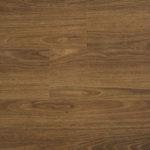 Signature Floors Sunplank Summerville Hybrid Flooring Idalia Spotted Gum