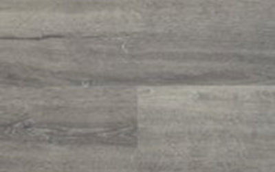Signature Floors Sunplank Summerville Hybrid Flooring Kings Oak