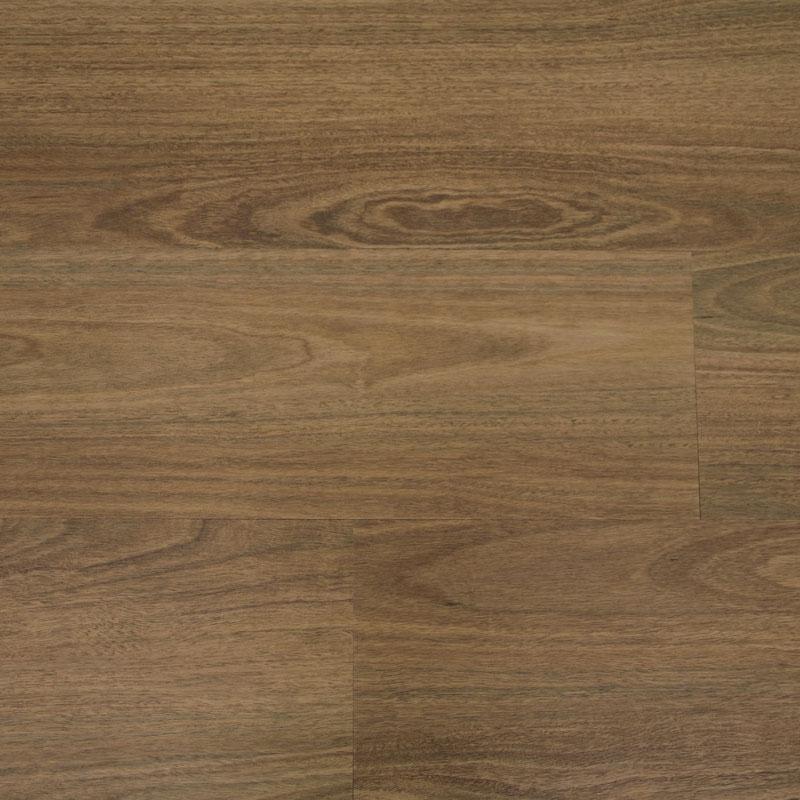 Signature Floors Sunplank Summerville Hybrid Flooring Meroo Spotted Gum