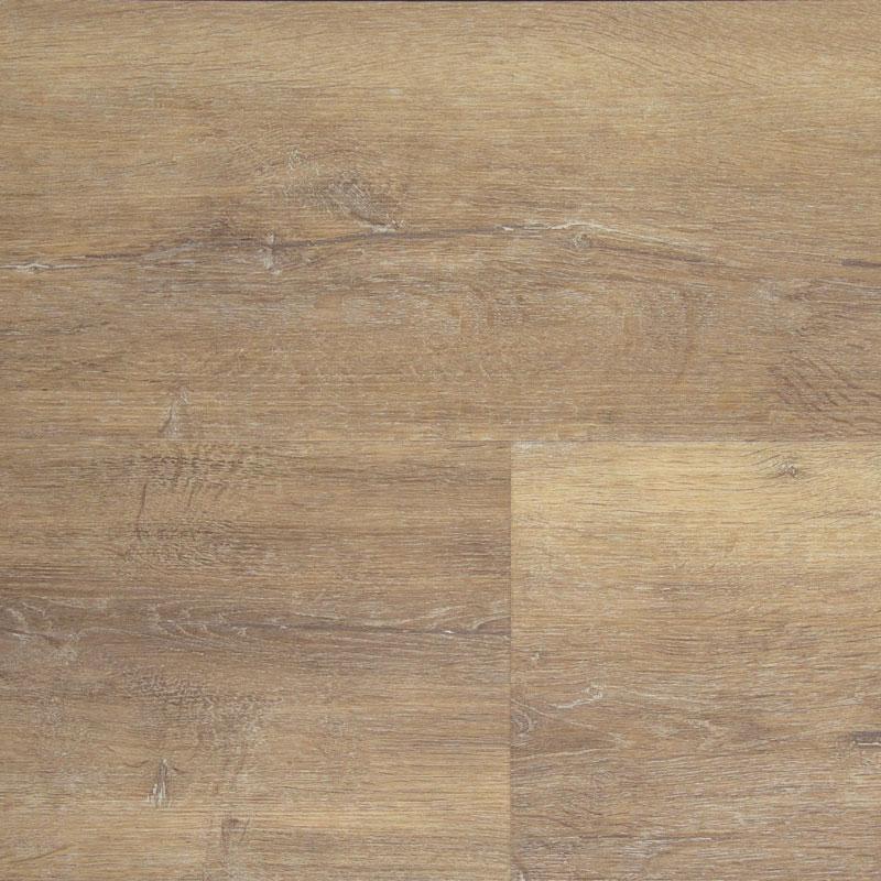 Signature Floors Sunplank Summerville Hybrid Flooring Park Oak