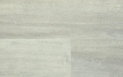 Signature Floors Sunplank Summerville Hybrid Flooring Paronella Oak