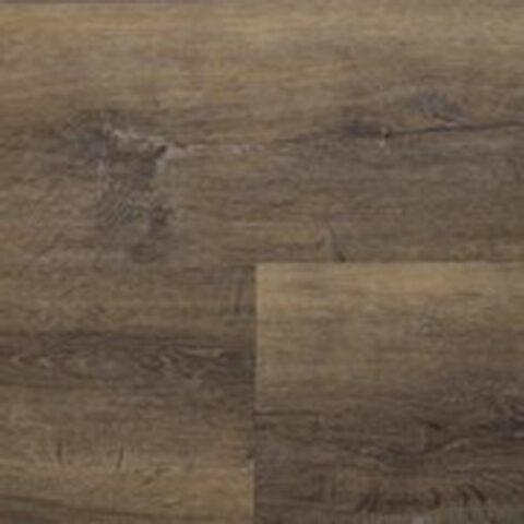 Sunplank Summerville Hybrid Flooring Royal Oak