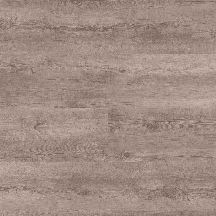NFD Reflections Loose Lay Vinyl Flooring Planks