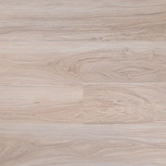 NFD Soundless Loose Lay Vinyl Flooring Planks