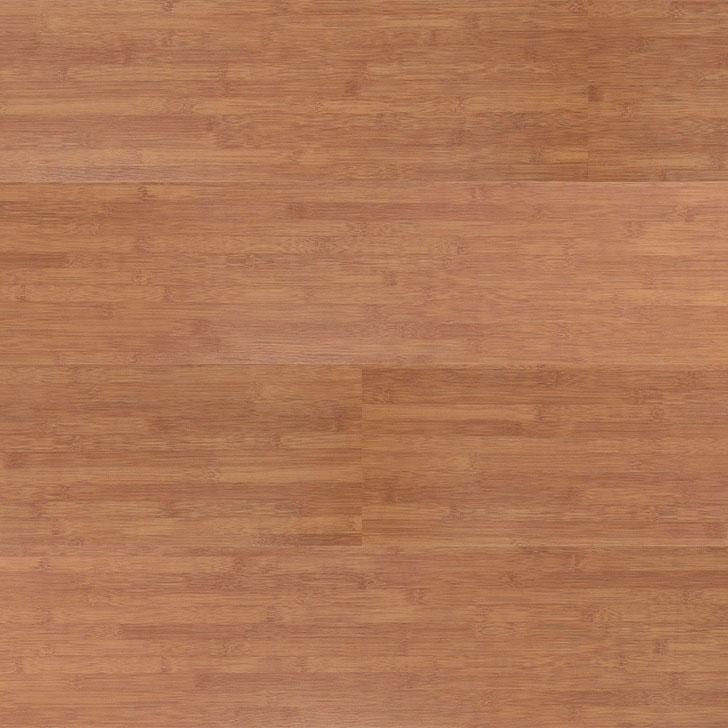 Industrial Loose Lay Commercial Vinyl Planks