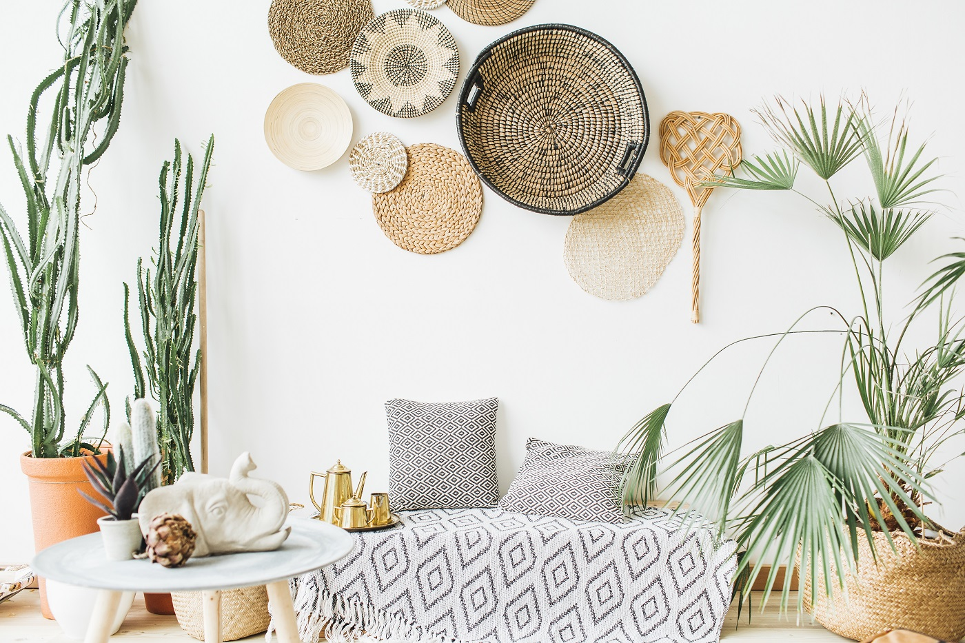 Need Decoration Inspiration For Your Home? Here Are the 10 Best Pinterest and Instagram Accounts to Follow