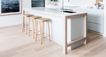 Engineered Timber Flooring Benefits