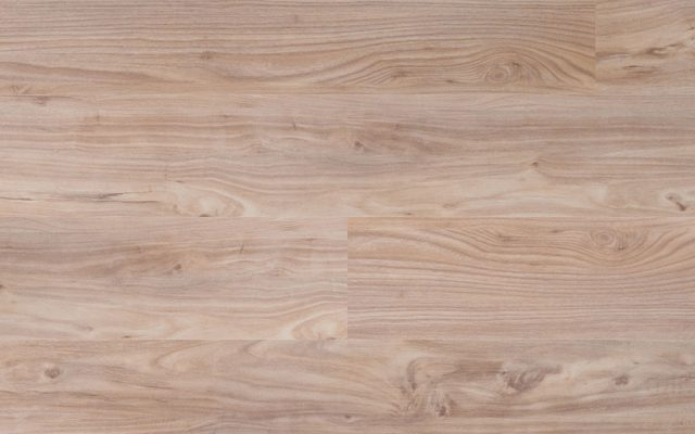 Illusions Loose Lay Vinyl Planks Ashwood