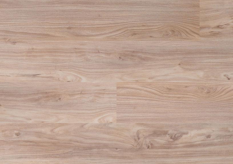 NFD Illusions Loose Lay Vinyl Planks Ashwood
