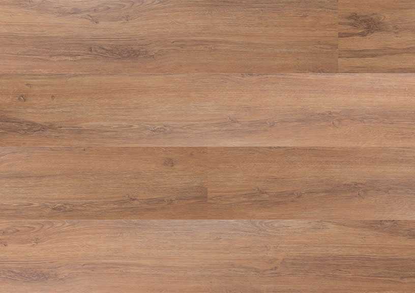 Illusions Loose Lay Vinyl Planks Blackbutt