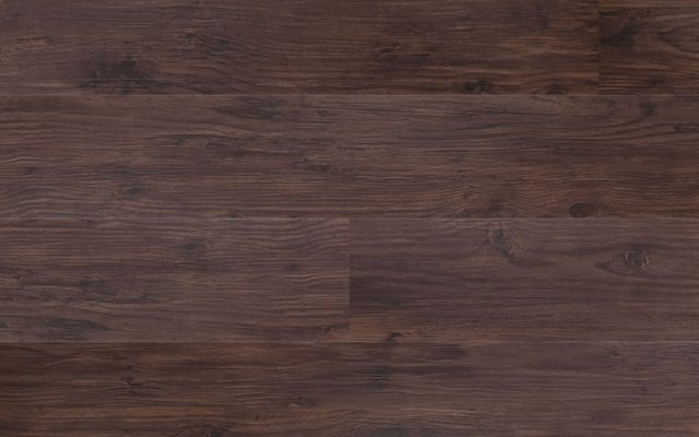 NFD Illusions Loose Lay Vinyl Planks Brazilian Roast
