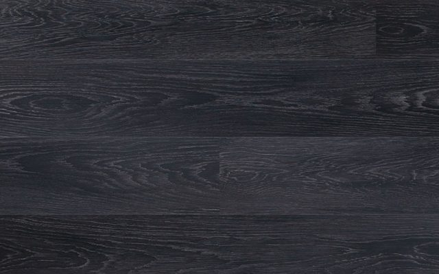 NFD Illusions Loose Lay Vinyl Planks Dark Ash