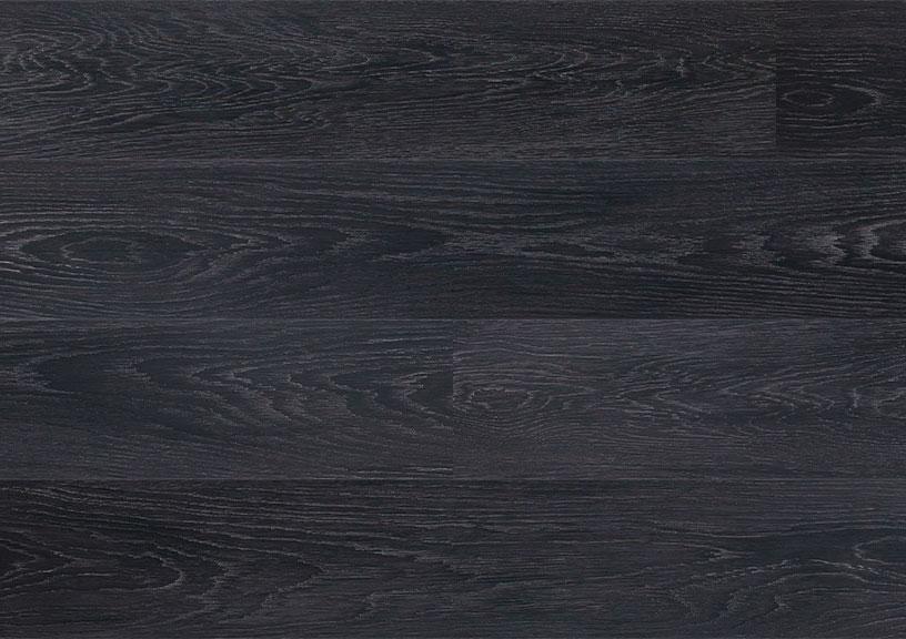 NFD Illusions Loose Lay Vinyl Planks Dark Ash