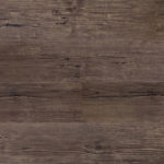 Illusions Loose Lay Vinyl Planks English Walnut